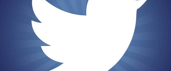 Twitter : ajoutez des images interactives à vos tweets