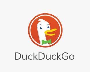 duckduckgo-face