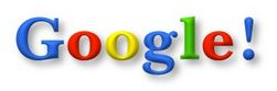google-logo-1998
