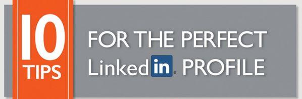 infographie-conseils-profil-parfait-linkedin-top