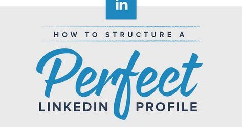 infographie-linkedin-profil-optimise-top