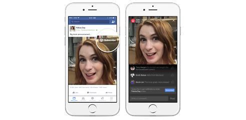 facebook-live-conseils-top