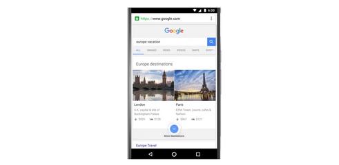 google-destinations-vacancestop