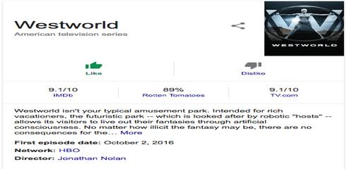 google-knowledge-graph-like-dislike-bouton-top