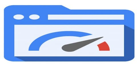 Google Speed Update entrera en vigueur en juillet 2018