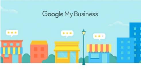 Test Google Ads, changements dans Google My Business et confirmation de John Mueller